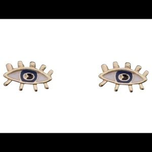 Marc Jacobs studs new 4 in stock
